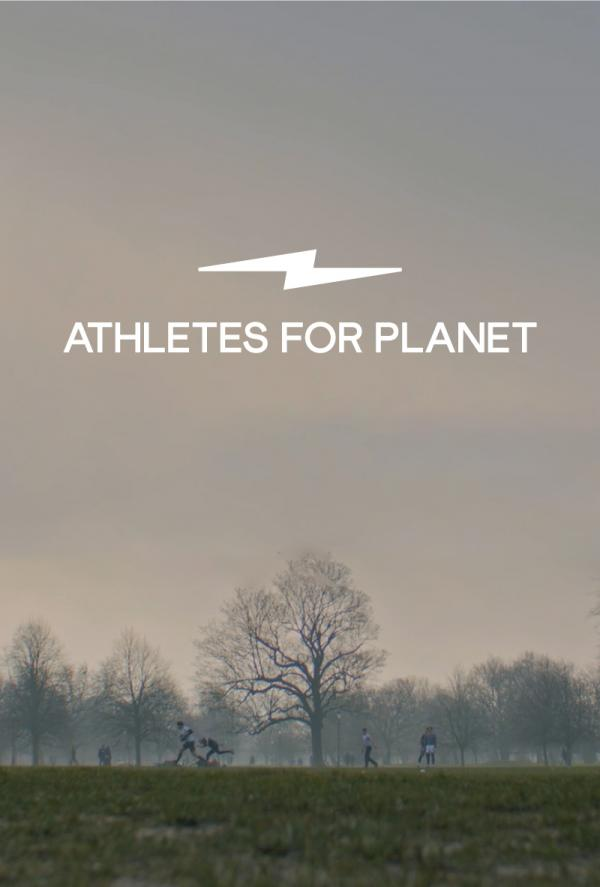 Hylo have developed the world's most sustainable running shoe, with a mission to set a new path for sustainability in elite sport.