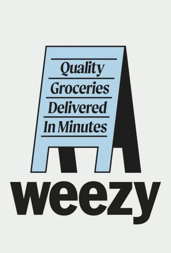 Following a $20m Series A round, Otherway rebrands and launches Weezy with nationwide campaign.