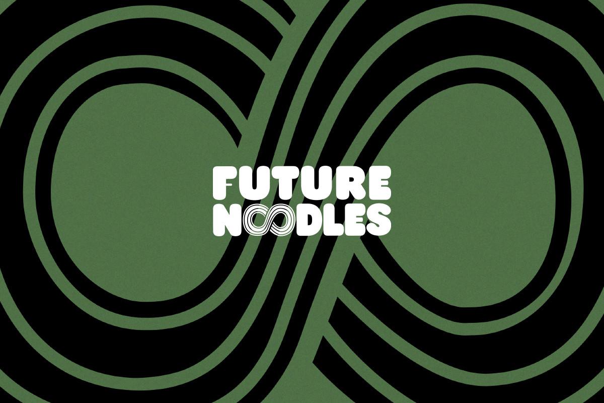 Future Noodles
